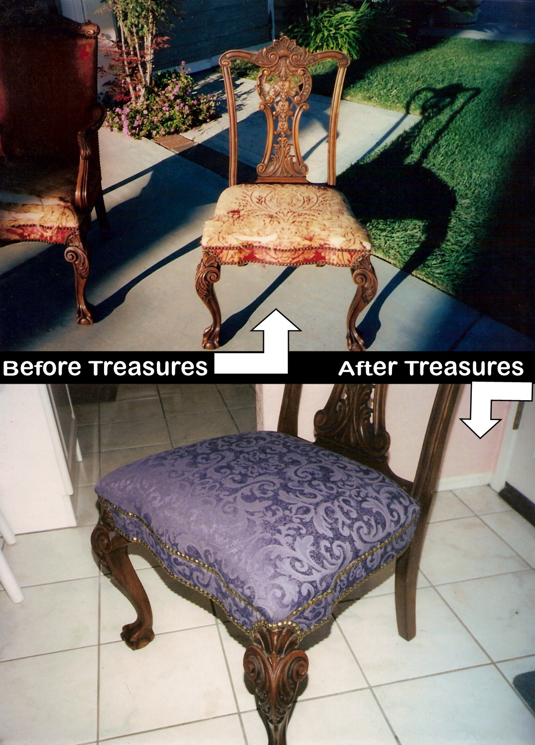 Reupholstery Cost Sofa Images Recovering